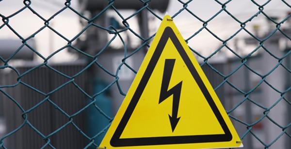 Безопасность в собственном доме: как избежать неприятностей?