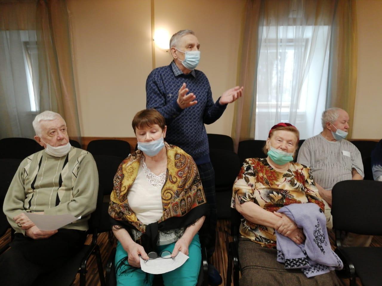 Дни Крыма в России