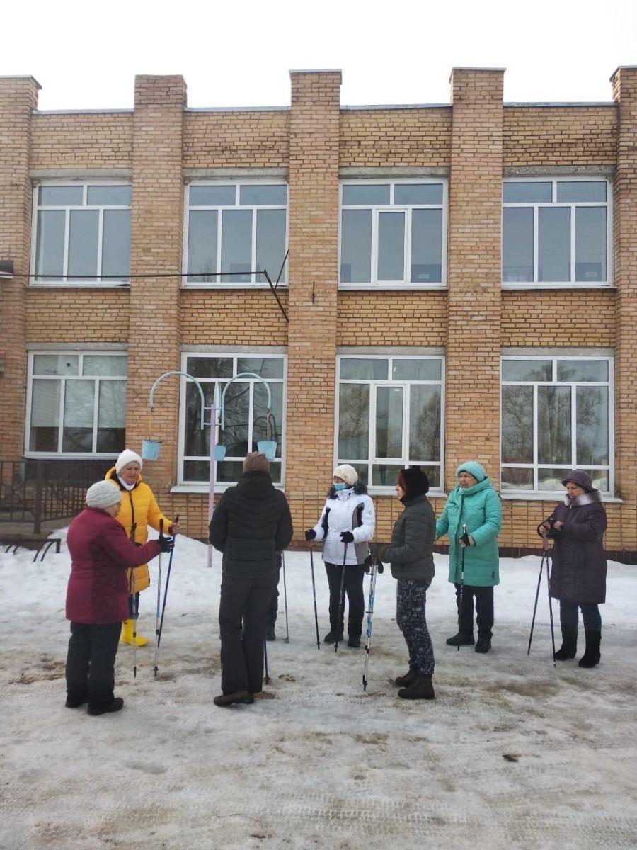 В Федорцово стали «оптимистичнее»