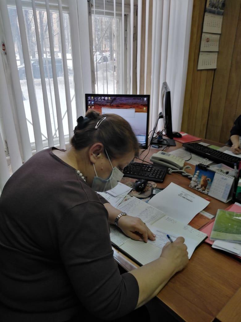 В КЦСОР Химкинский возобновилась запись на экскурсии по программе Активное долголетие