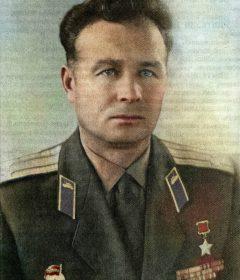 Борисов 2