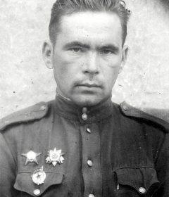 Брызгалов 1
