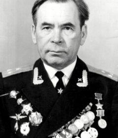 Брызгалов 3