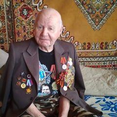 ККЦСОН_ Подвиг бессмертен Башмаков Николай Михайлович (1)