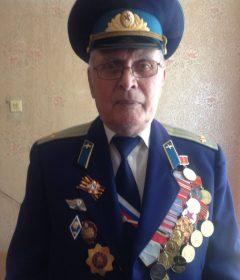 ККЦСОН_ Подвиг бессмертен виктор васильевич Матросов (1)