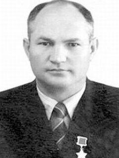 Мирошниченко 3